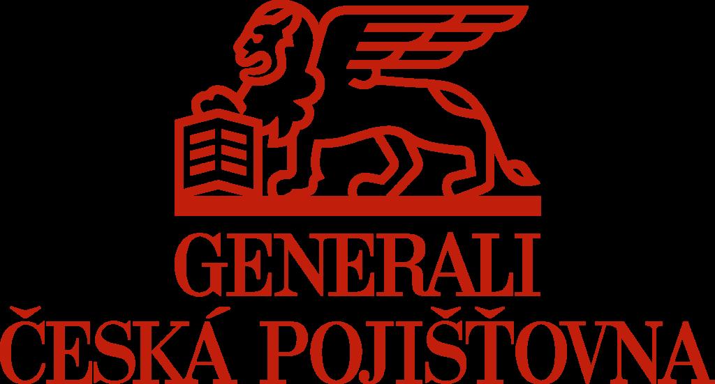 Generali - Česká Pojišťovna